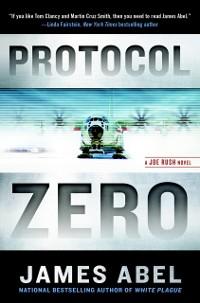 Cover Protocol Zero
