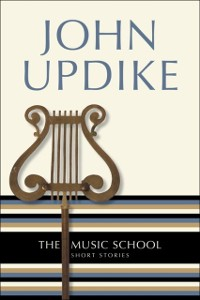 Cover Music School