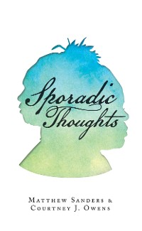 Cover Sporadic Thoughts