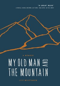 Cover My Old Man and the Mountain