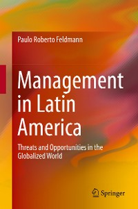Cover Management in Latin America