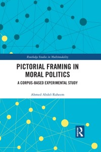 Cover Pictorial Framing in Moral Politics