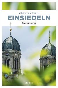 Cover Einsiedeln