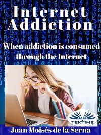 Cover Internet Addiction