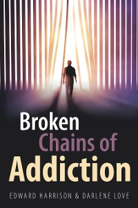 Cover Broken Chains of Addiction