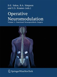 Cover Operative Neuromodulation