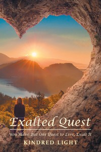 Cover Exalted Quest