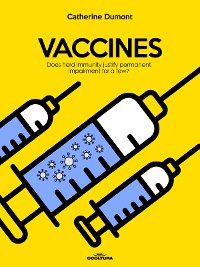 Cover Vaccines