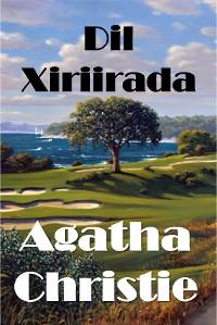 Cover Dil Xiriirada