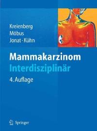 Cover Mammakarzinom