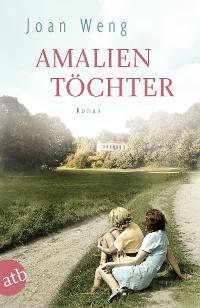 Cover Amalientöchter
