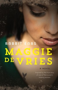 Cover Rabbit Ears