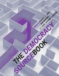 Cover Democracy Sourcebook