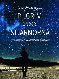 Cover Pilgrim under stjärnorna