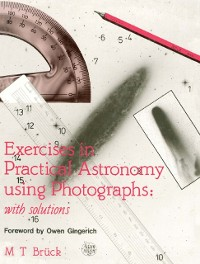 Cover Exercises in Practical Astronomy