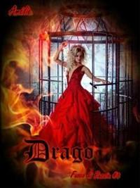 Cover Drago