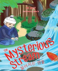 Cover The Mysterious Stream