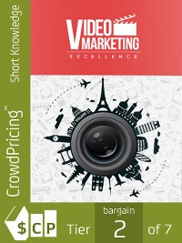 Cover Video Marketing Excellence
