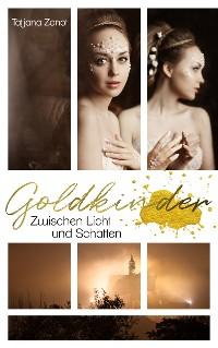 Cover Goldkinder 4