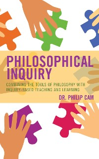Cover Philosophical Inquiry