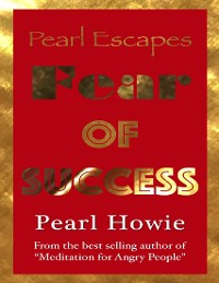 Cover Pearl Escapes Fear of Success