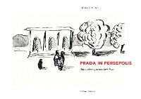 Cover Prada in Persepolis