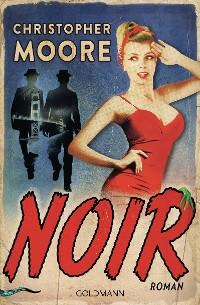 Cover Noir