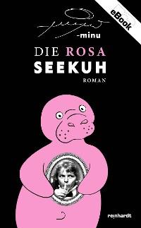 Cover Die rosa Seekuh