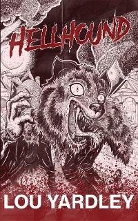 Cover Hellhound