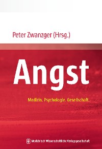 Cover Angst
