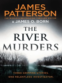Cover The River Murders