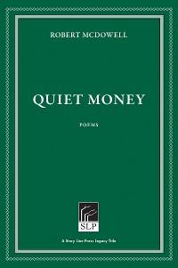 Cover Quiet Money