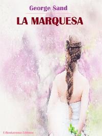 Cover La marquesa