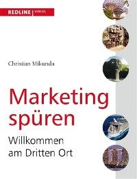 Cover Marketing spüren