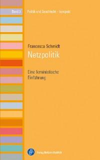 Cover Netzpolitik