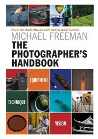 Cover Photographer's Handbook