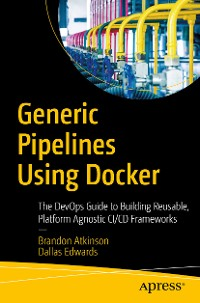 Cover Generic Pipelines Using Docker