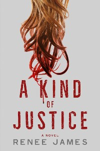 Cover A Kind of Justice