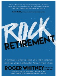 Cover Rock Retirement