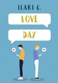 Cover Love day