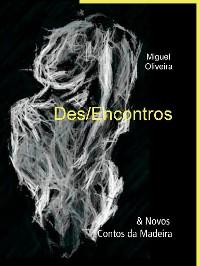 Cover Des/Encontros