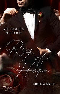Cover Ray of Hope