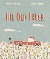 Cover The Old Truck