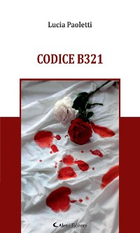Cover Codice B321