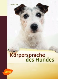 Cover Körpersprache des Hundes