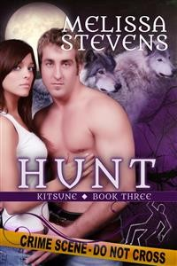 Cover Hunt