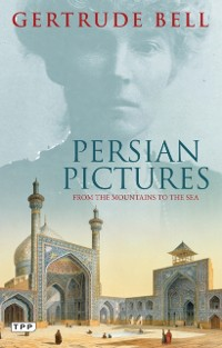 Cover Persian Pictures