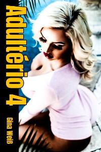 Cover Adultério 4