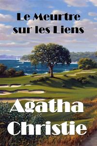 Cover Le Meurtre sur les Liens