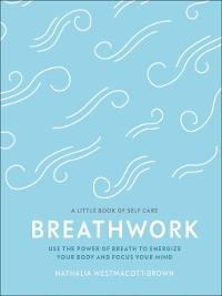Cover Breathwork